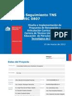 USC0807-Informe 15 03 12