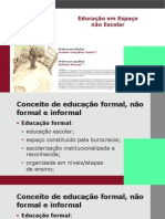 EDUC_ESPACO_NAO_ESCOLAR_AULA_12
