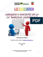 Manual de Capacitacion Final