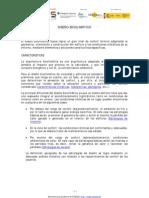 Diseno_bioclimatico