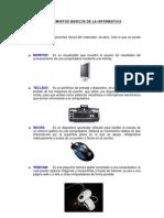 ConocimientosBasicosDelComputador