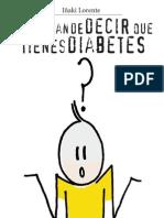 GUÍA-TE-ACABAN-DE-DECIR-QUE-TIENES-DIABETES