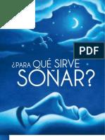 Para+Que+Sirve+Sonar
