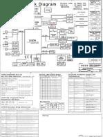 Manual Cce Mpv-d5h8