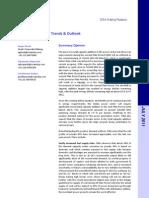 ICRA Sector Note IPPs, Jul 25, 2011