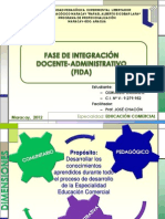 Presentacion Del Fida Final 2