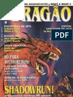 Dragão Brasil - 07