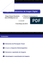 M_IPID_exp01