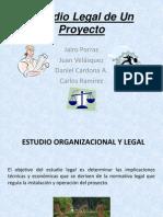 Estudio Legal Expo FINAL