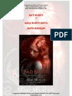 47597114 4 Bad Blood Mari Mancusi