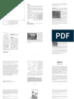 Microsoft Word - A Villa Luzuriaga Final Con Fotos
