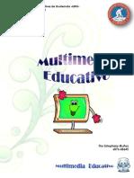 Multimedia Educativo Flor Munoz