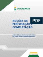 Apostila da Petrobras- Noções de Perfuração e Completação - Alfonso Silva e Joao Calmeto - 1366_AS059 (1)