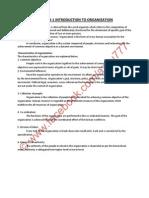 I BBS Business Statistics & Mathematics   Regression