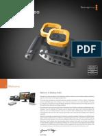 Black Magic Intensity Pro - Desktop Video Manual