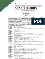 GambaroGriselda AtandoCabos