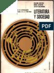 Literatura-y-Sociedad
