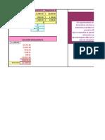 Simulador Excel Form