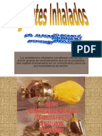 ihalados mx