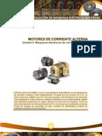 MotoresCorrienteAlterna
