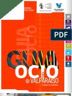 Guía+del+Ocio+primera+quincena+marzo