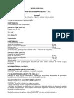 dorflex_ib010606