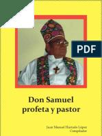 Don Samuel