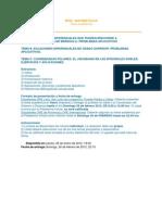 Tarea Academico_MT03_20121