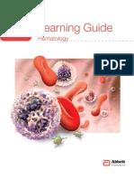Learning Hematology
