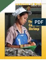 Pubs True Cost of Shrimp