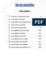 Manual de Reparacion de Calderas Volumen I