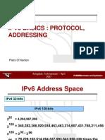 intro_IP6