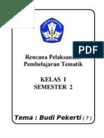 rppkls1_budipekertismt2