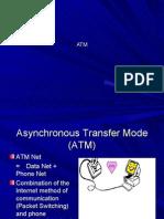 ATM_main
