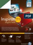 11011793 FY11Q3 3C11 Intel) A 4 Brochure English WebOnly