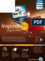 11011793 FY11Q3 3C11 Intel) A 4 Brochure English WebOnly