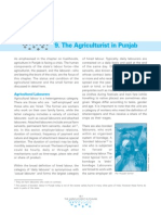 09 Agriculture