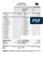 20120421 Game Notes