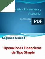 Mate.financiera.wcr.2