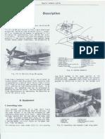 fw-190 Wgr 21