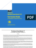 D73CurricGuide20082009