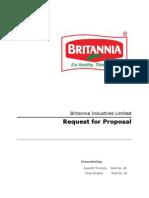 Britannia Industries Limite1