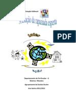 PROJECTOESTAÇÃO KIDSMART.1