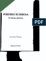 Porfirio Rubirosa_El Ultimo Play Boy002