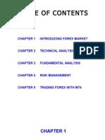 Basic EducationBooklet[1]