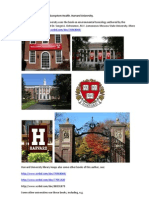 Harvard University Uses Book.Environmental Sciences,environmental toxicology.http://www.scribd.com/doc/90477318/