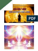 Pane Andov 2012 Equation Solved Slo PDF