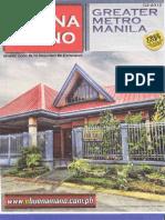 Buena Mano q2 2012 Greater Metro Manila Area Catalog