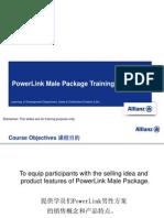 PLK Male Package (Nov2011)