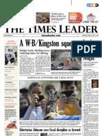 Times Leader 04-21-2012